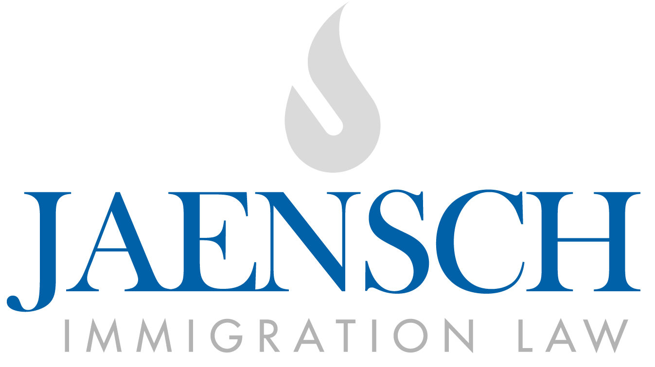 jaennsch logo-012