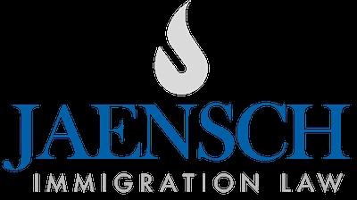 jaennsch-logo-012small